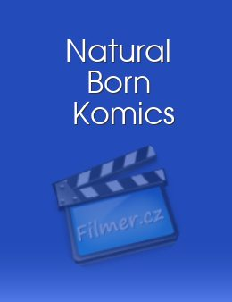 Natural Born Komics