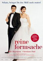 Reine Formsache download
