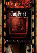 Cut-Print download