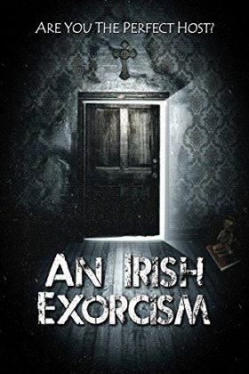 An Irish Exorcism