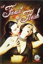 A Feast of Flesh download