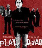 Play Dead download
