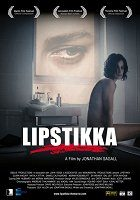 Lipstikka download