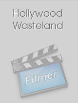 Hollywood Wasteland download
