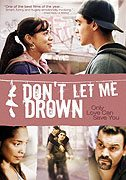 Dont Let Me Drown