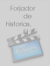 Forjador de historias, El download