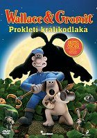 Wallace & Gromit: Prokletí králíkodlaka download