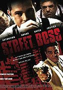 Street Boss download