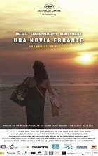 Novia errante, Una download