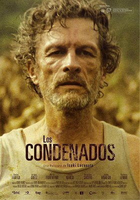 Condenados, Los download