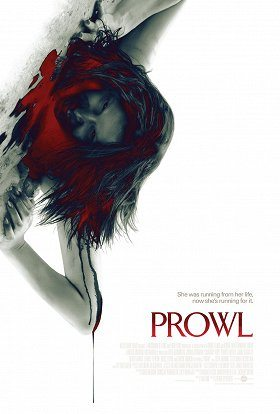 Prowl download