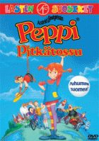 Pippi Punčochatá download
