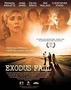 Exodus Fall download