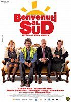 Benvenuti al Sud download