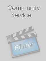 Community Service download
