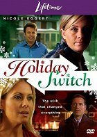Holiday Switch download