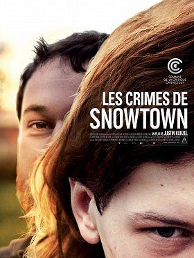 Snowtown download