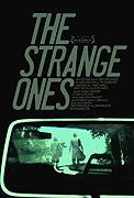 The Strange Ones download