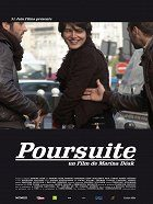 Poursuite download