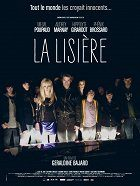 La Lisière download