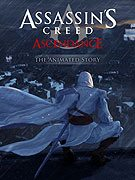 Assassins Creed: Ascendance download