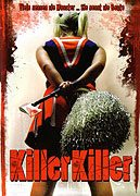 KillerKiller download