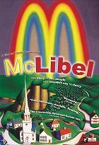 McLibel download