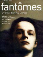 Fantômes download