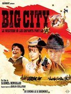 Big City download
