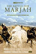 Battle for Marjah, The