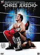 Breaking the Code Behind the Walls of Chris Jericho