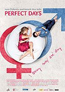 Perfect Days download