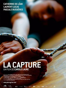 La capture download