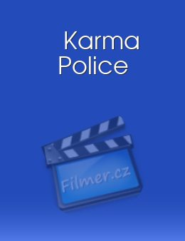 Karma Police download