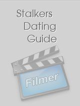 Stalkers Dating Guide