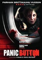 Panic Button download