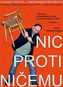Nic proti ničemu download