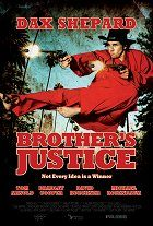 Brothers Justice download