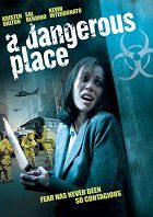 A Dangerous Place download