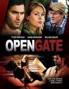 Open Gate download