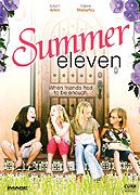 Summer Eleven download