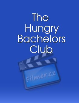 The Hungry Bachelors Club
