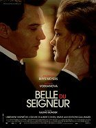 Belle du Seigneur download