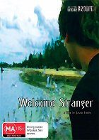 Welcome Stranger download