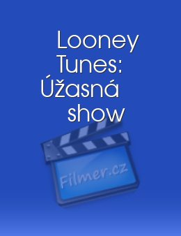 Looney Tunes: Úžasná show download