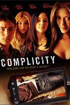 Complicity download