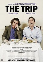 The Trip download