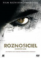 Rosewood Lane download
