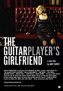 The Guitar Players Girlfriend