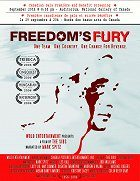 Freedoms Fury download